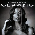 Bushido Vs Shindy - CLA$$IC cover okładka.jpg