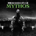 Bushido - Mythos | CD