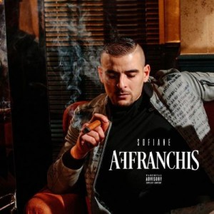 Sofiane - Affranchis | CD