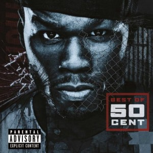 50 Cent - Best of | Winyl
