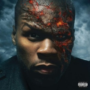 50 Cent - Before I Self-Destruct | Winyl