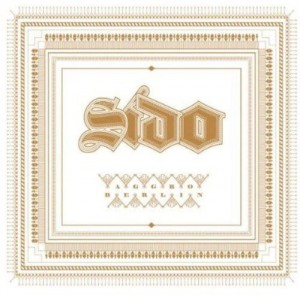 Sido - Aggro Berlin | CD