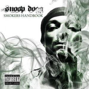 Snoop Dogg - Smokers handbook | CD