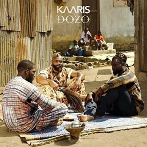 Kaaris - Dozo | CD